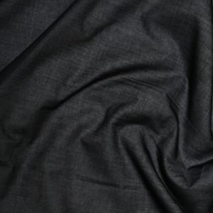 Non tissé thermocollant micropoint (90 cm - Noir - Polye ... - Collants / Thermocollants