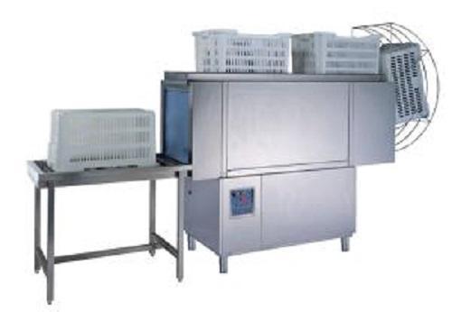 Lave Vaisselle - Restaurateurs - BX 230 SPECIAL