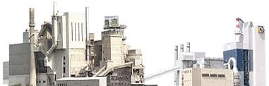Industrieruß (Carbon Black, Ruß) - null