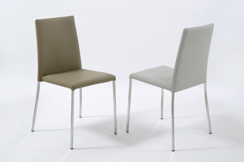 sedie da interni - sedie e sgabelli