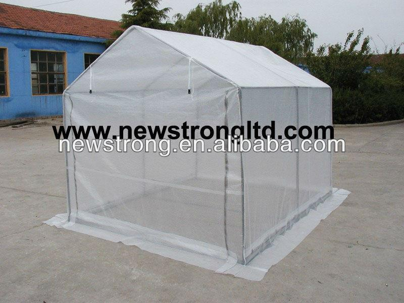 Small Size Carport, Shelter - null