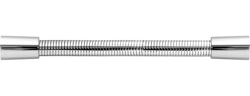 Flexible Schlauch - Umfeld Badezimmer - Metallic Chromalux®