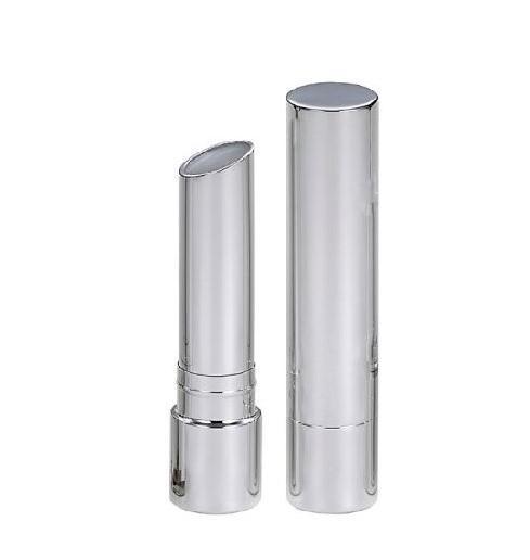 Aswan - Aluminum Lipstick Case