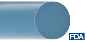 Bar stocks made of iglidur® A350 iglidur® A350: temperatureresistant iglidur® A3 - null