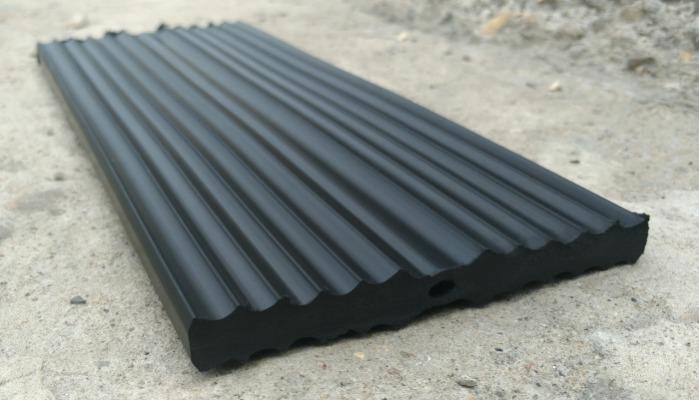 Гидроизоляционная шпонка - Для деформационных, рабочих швов