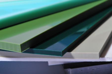 kunststoffplatten unternehmen. Black Bedroom Furniture Sets. Home Design Ideas