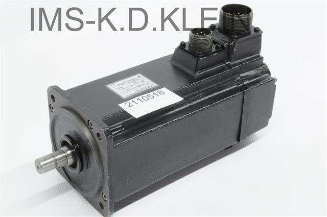AC MOTOR (XYZ) USAFED-03-SF21 MR20C(A50) - S-2110518