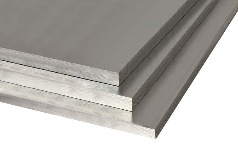Alumínio Técnico - Marcas Registradas