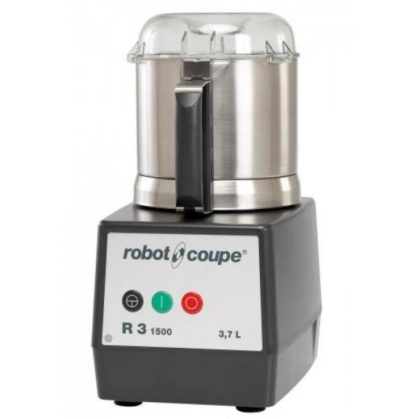 Cutters de table - R 3-1500 - Cutter de table - ROBOT COUPE