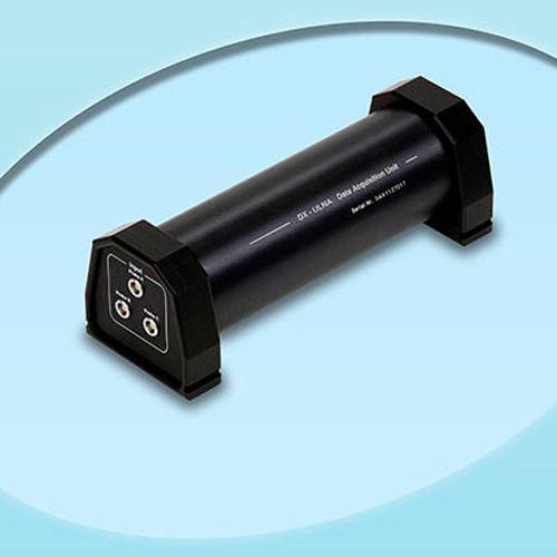 Picovoltmeter - DX-ULNA - Speziell für einen großen Dynamikbereich und hohe Stabilität entwickelt