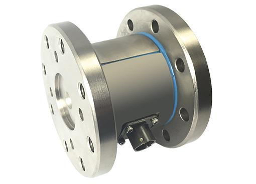 Sensors Special Sensors - 86SD-T15X Flange torque transducer for highest torques