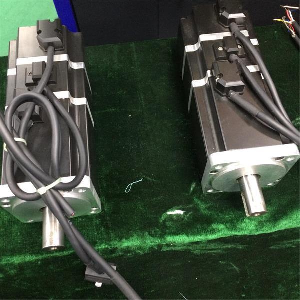 Servo motor systems control - Original cheap servo motor