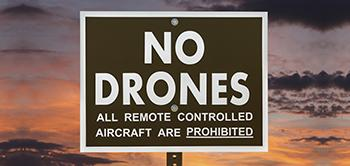 Airworthiness  - ALX SYSTEMS - Services
