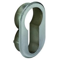 Locks for profile cylinder - Rose
