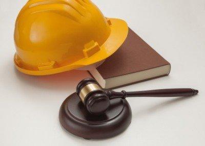 Sicurezza sui luoghi di lavoro - Consulenza e corsi di formazione obbligatori