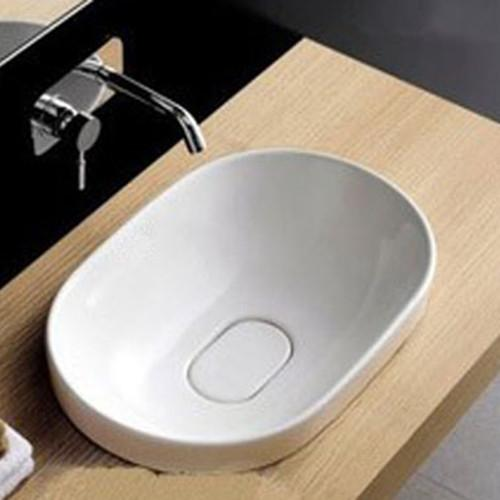 New design wash Basin