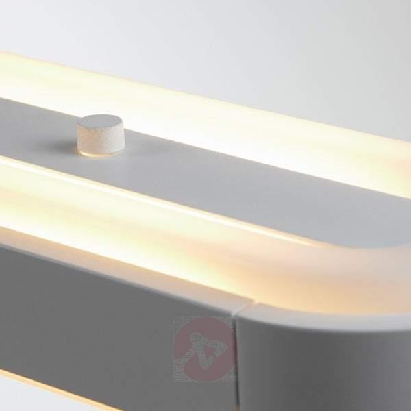 Emma Hanging Light Energy Saving Aluminium - Pendant Lighting