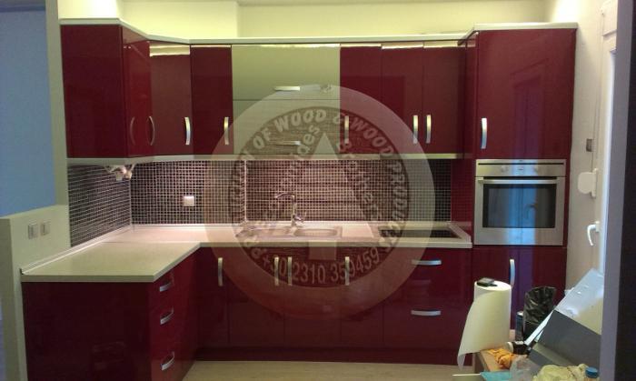 Επιπλα Κουζίνας - Οικονομικά και επώνυμα