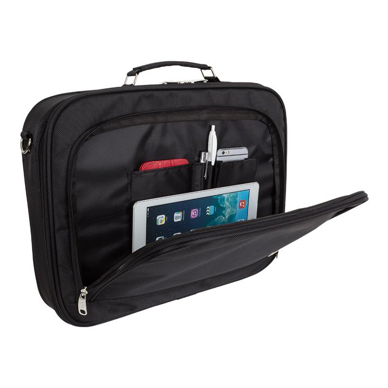 High quality polyester laptop case - WorldCase High quality polyester laptop case