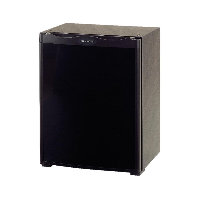 Bewohnerkühlschrank Volumen 40 Liter - Kühlschränke