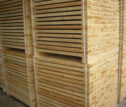 Pallet timber - Pallet timber - wood products for pallet production