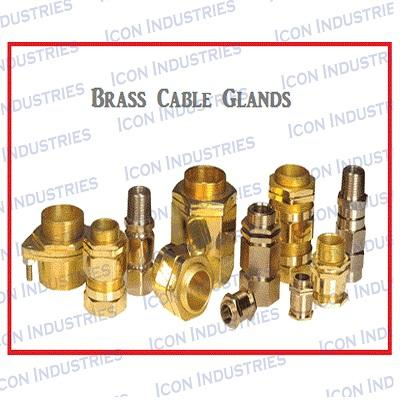 Cable-Glands 1