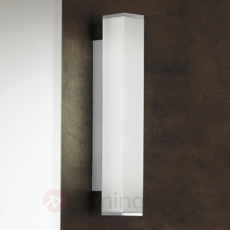 Applique pour salle de bains Isabella - Salle de bains et miroirs