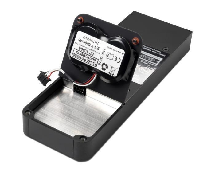 Datapaq DP5 – Kompakte Temperaturdatenlogger - Temperaturdatenlogger für kurze und mittellange Wärmebehandlungsverfahren