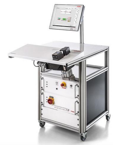 Telso®Splice TS6 - Nový rozměr v oblasti spojování slaněných vodičů