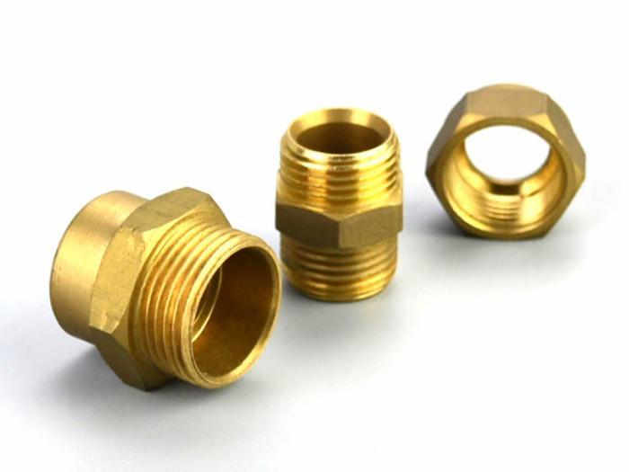 CNC drejede dele - Kvalitets CNC drejedele - Kina CNC drejning og fræsningstjenester