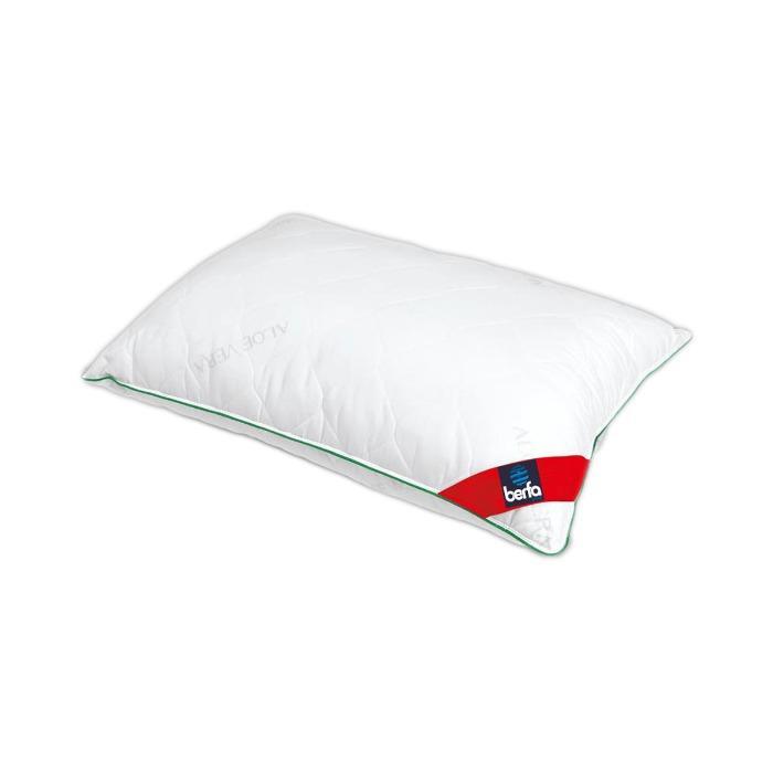 tyyny - tyynyvalmistajat