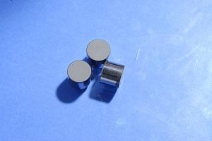 Polycristallin Diamond Compact -