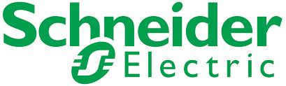 Schneider Electric -