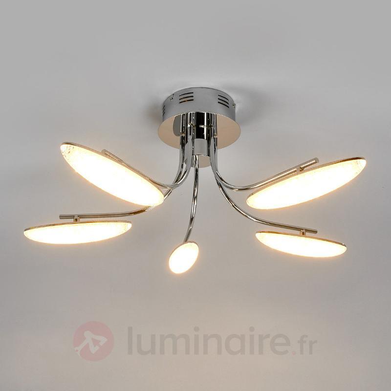 Plafonnier LED Annu - Plafonniers LED
