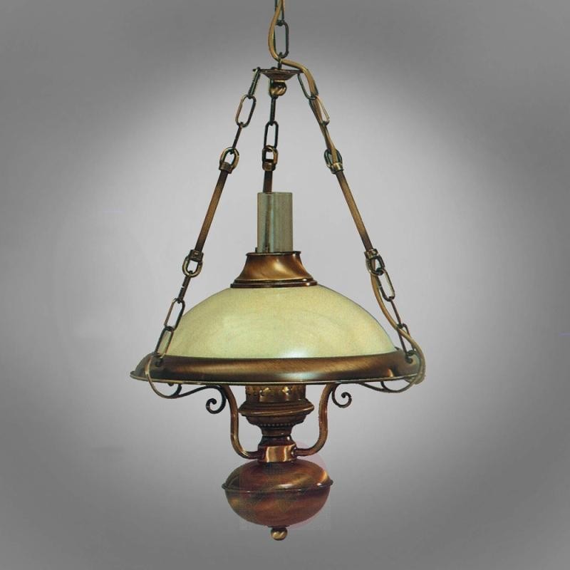 Valentina Hanging Light Lantern - design-hotel-lighting