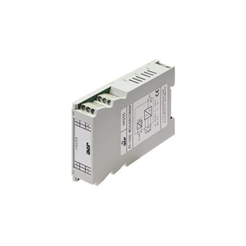 PT1000-Messverstärker VM255 – VM257 - null