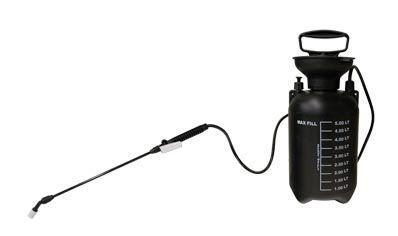 Dust control pressure sprayer - 5L - null