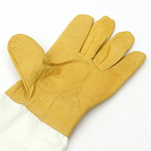 Beekeeping Protective Gloves - protective glove for beekeeper