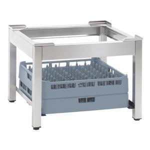 Untergestell für DIHR Geschirrspüler - TEC-4140005