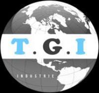 TGI - Nos adherents