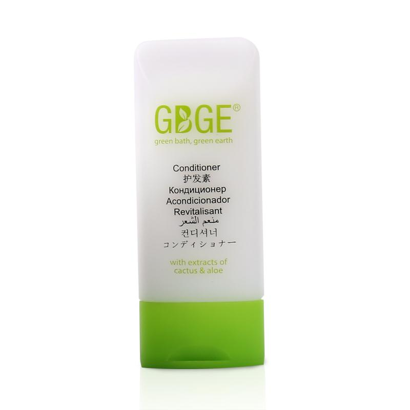 GBGE First Class Fresh Collection 45ML Conditioner -