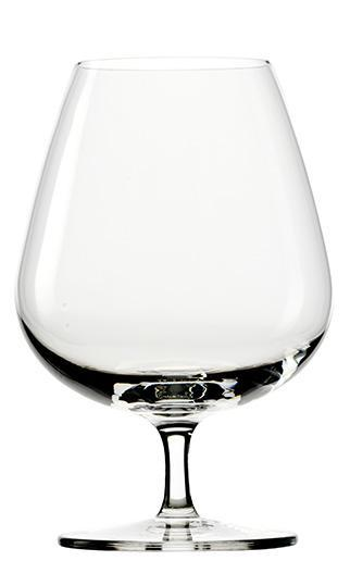 Drinking Glass Ranges - GRANDEZZA Brandy
