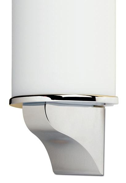 LÁMPARAS PARA INTERIORES - modelo 1137