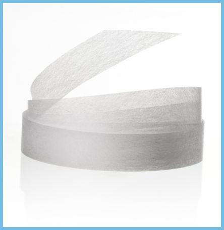 Separating tape
