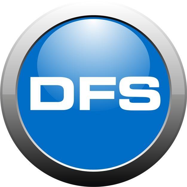 Software para pesaje comercial