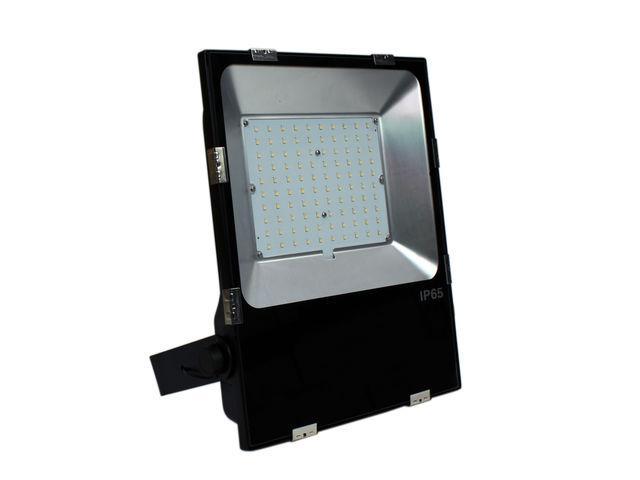 Projecteur led extérieur 100W 5000K IP65