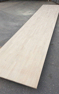 Мебельный Щит  Панель Дуб Ясень  - Производство - щит панель доска пола Дуб Ясень