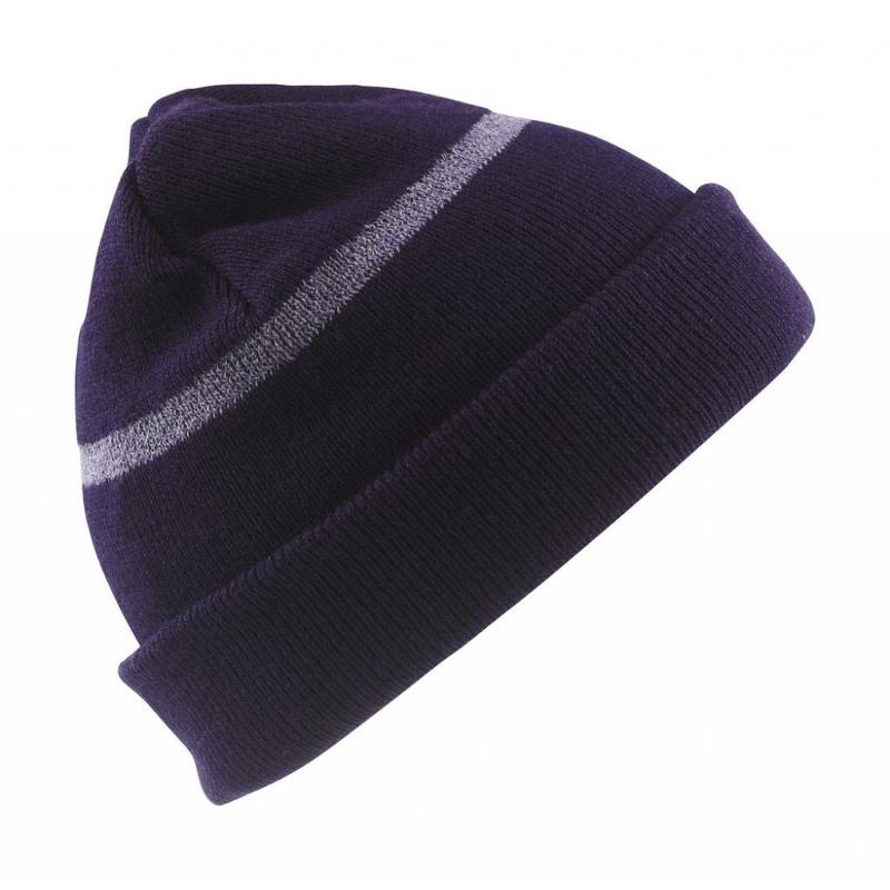 Bonnet enfant ski - Bonnets
