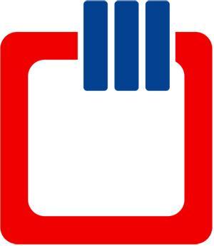 Регистрация АО/ЗАО в Москве в НК-Гарантия от 15000 рублей -
