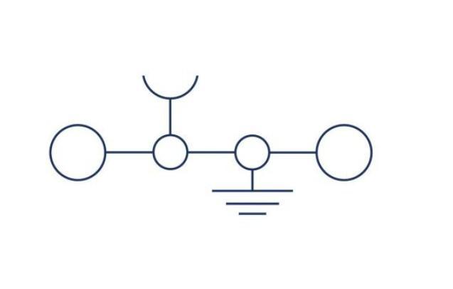 Sistema de conexión por tornillo SRK | SSL - SRK | SSL, el Sistema de conexión por tornillo CONTA-CLIP